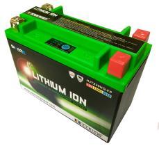 Skyrich 0620023K - Bateria litio Skyrich HJTX14AHQ-FP
