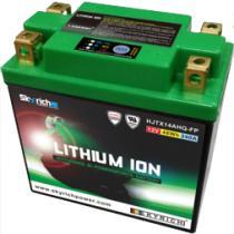 Skyrich 0614123K - Bateria litio Skyrich HJTX14H-FP