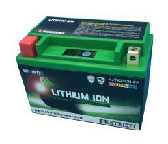 Skyrich 0620043K - Bateria litio Skyrich HJTX20HQ-FP