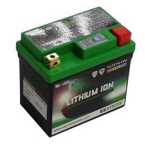 Skyrich 0607113K - Bateria litio Skyrich HJTX7A-FP