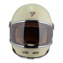 BY CITY 00000010L - CASCO BY CITY ROADSTER PINK TALLA M