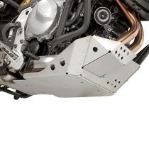 GIVI RP5129 - CUBRECARTER BMW FGS 750 18