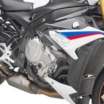 GIVI SLD5104KIT - KITA SLD01 BMW S R 1000