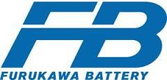 Baterias  Furukawa