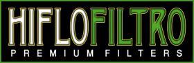 Filtros de aceite  Hiflofiltro