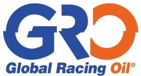 Lubricantes  Global Racing Oil