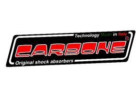 Amortiguadores  Carbone