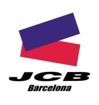 Accesorios de carga  JCB